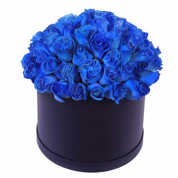 Цветы на заказ мытищи заказ цветов на 8 марта минск